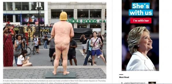naked-trump