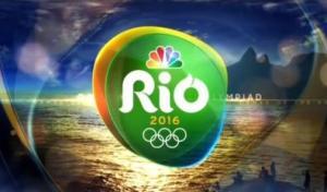 rio_2016_nbc_logo