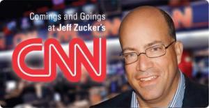 Zucker CNN