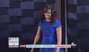 2016-07-25-abc-dnc-postmichellereaction