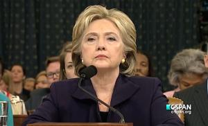 20160708_hillary_clinton_testimony_cspan