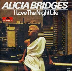AliciaBridges