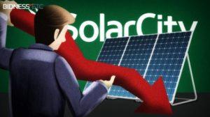 solarcity2-462x260