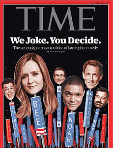 timecovercomedians
