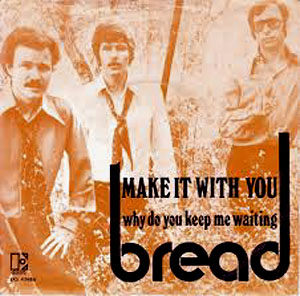 breadmakeitwithyou