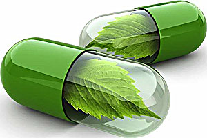 naturaltherapies