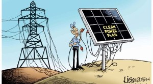 obamacpp