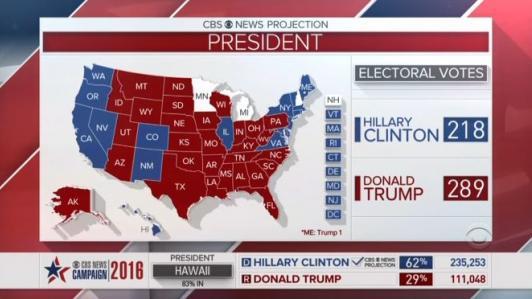 2016-11-09-cbs-electionnight-map_0