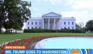 2016-11-15-nbc-tday-trumpwashington