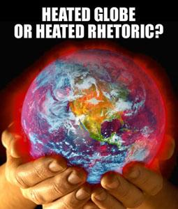 climatechangerhetoric