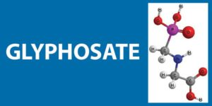 glyphosate-300x150