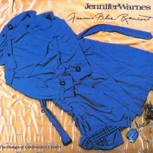 jenniferwarnesfamousblueraincoat