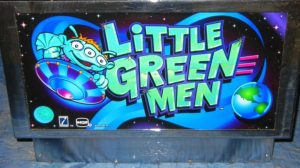 little-green-men-628x353