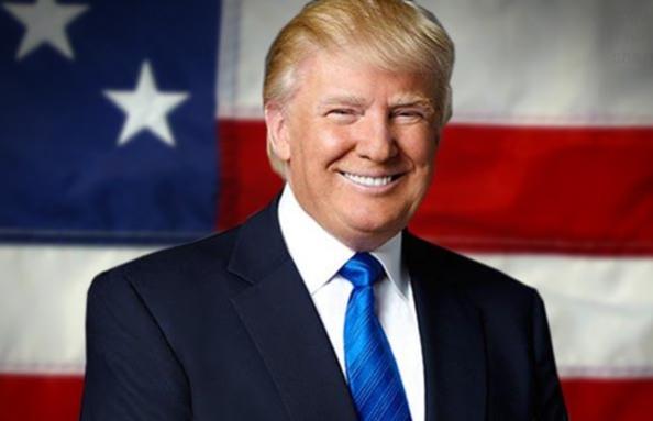 presidentdonaldtrump
