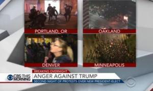 trump_riots