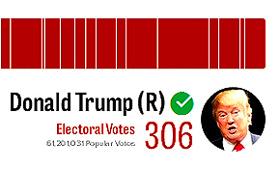 2016presidentialvotepopularvotedt