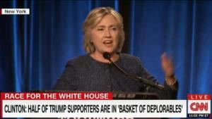 hillaryclintondeplorablescnn090916