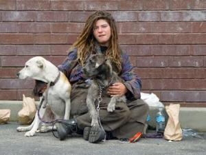 homeless_woman