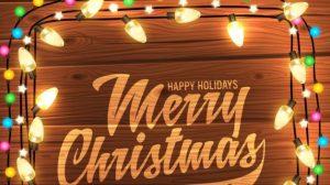 merry-christmas-lights-628x353