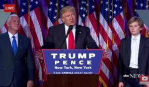 trump_victory_0