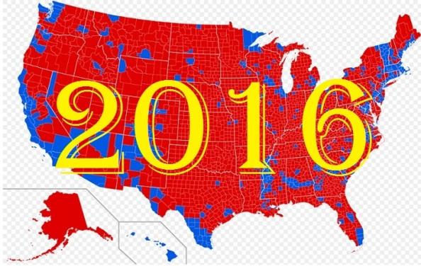 20161202_2016electioncountyvotemapfinalbfsm