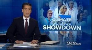 abcclimateshowdown