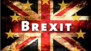 brexitflag2016