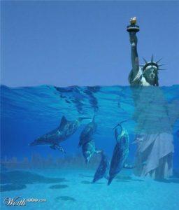 dolphinliberty-256x300