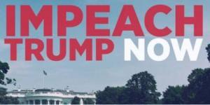 impeach_trump_now