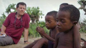 nicholas-kristof-african-children-628x353