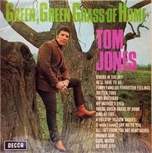 tomjonesgreengreengrassofhome