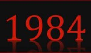 1984_0