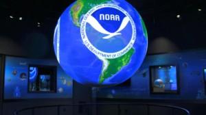 noaa-globe-628x353