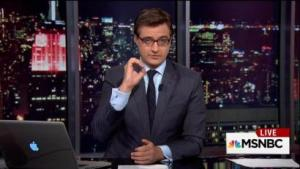 all_in_with_chris_hayes_-_08_16_29_pm