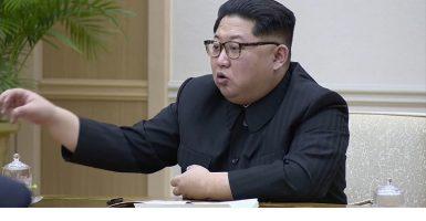 4 Key Questions Before The Trump Kim Meeting Pa Pundits